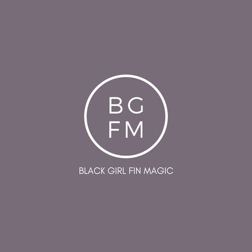 Black Girl Financial Magic